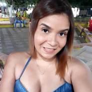 leidisv902417's profile photo