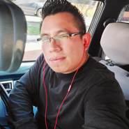 victorm457699's profile photo