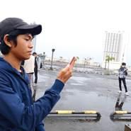 sahyang's profile photo