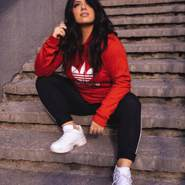 clarabastienna363's profile photo