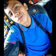 abnero395030's profile photo