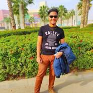 mohamede941517's profile photo
