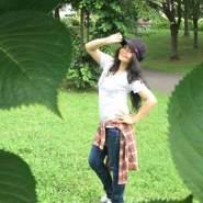 ettedabrekzk's profile photo