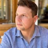 jasong120486's profile photo