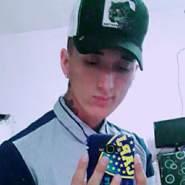 pipiijrrme1's profile photo
