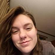 kayla9711's profile photo