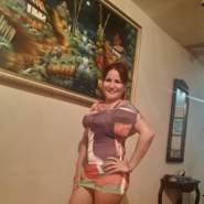 natalyb371702's profile photo