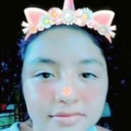 elizabethm337555's profile photo