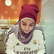 zena993264's profile photo