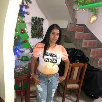 carmenzam580631_Antioquia_Single_Female