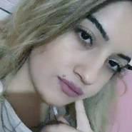 non6269's profile photo