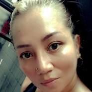 patyariaslozada's profile photo