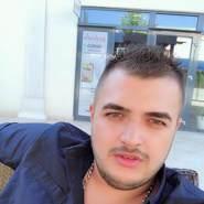 ericthomas764894's profile photo