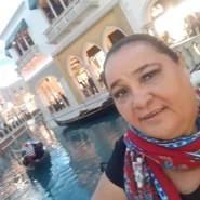 anae920233's profile photo