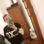 autumnj297183's profile photo