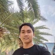 simpleg867129's profile photo