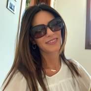 interiori295134's profile photo