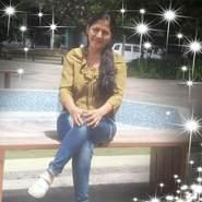 elbaa54's profile photo
