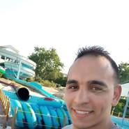 djdjdjdhdhhss's profile photo