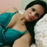 celia308816's profile photo