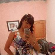 yerinethg's profile photo