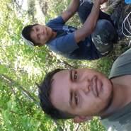 jairom993415's profile photo