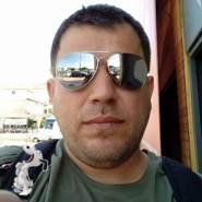 xristoferartanartan's profile photo