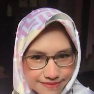 sitihajakiah's profile photo