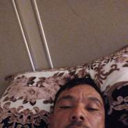 gerardog544089's profile photo