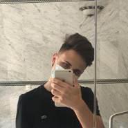 marior645327's profile photo