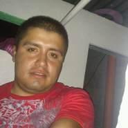 welserc652423's profile photo