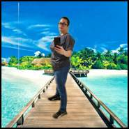 jessicae793568's profile photo