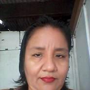 salome582278's profile photo