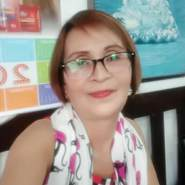 athias3216's profile photo