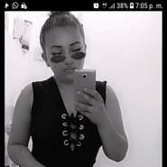 zuriaz293985's profile photo