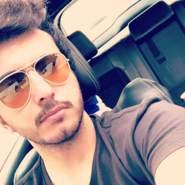 abdullaha443689's profile photo