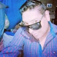 zpn2361's profile photo