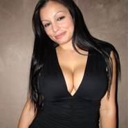 zenatuy's profile photo