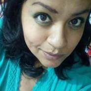 alyguerrero's profile photo