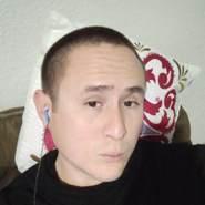 charlyx979705's profile photo