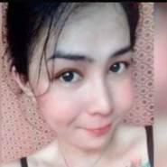 leyrano's profile photo