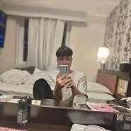 hoangt688247's profile photo