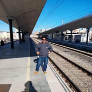 americoq355401's profile photo