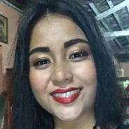 ximena69674's profile photo