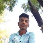 sadashivb184172's profile photo