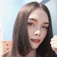 usersxqf1062's profile photo