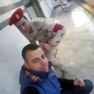 aabdh205970's profile photo