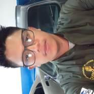 mauricios767599's profile photo