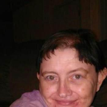 karenb662005_West Virginia_Single_Female