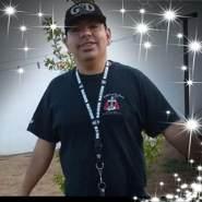 victorm728540's profile photo